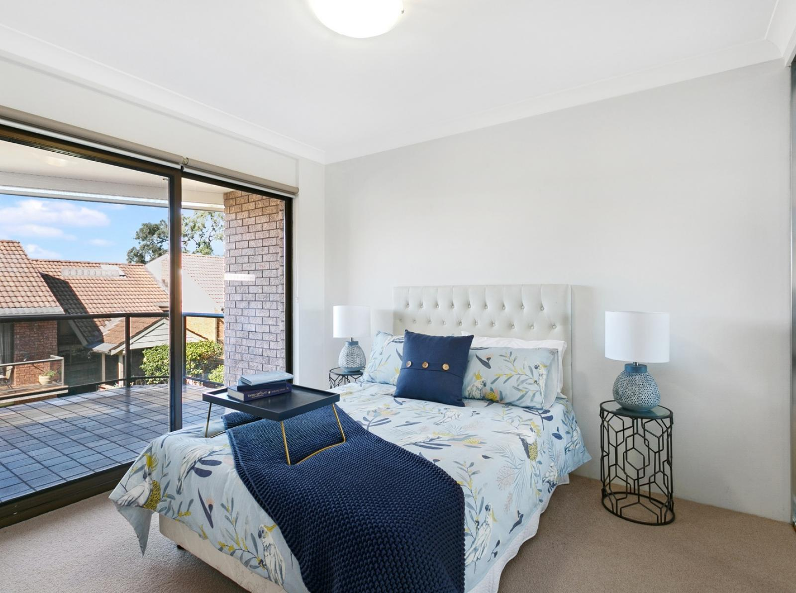 060 Open2view ID648279 33 Bernard Road Padstow Heights