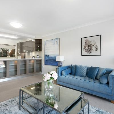 057 Open2view ID648279 33 Bernard Road Padstow Heights